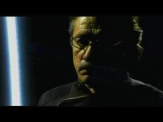 Звездный крейсер Галактика / Battlestar Galactica (3 сезон) Трейлер (LostFilm.TV) [HD 720]