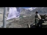 Гималаи – там, где живёт ветер (2008) трейлер