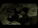 MC Bandit - Правда