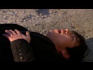 Безнадежная любовь / Bad Love (озвучка) - 14 для asia-tv.su