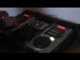 домашняя студия DJ  Nikiffor    Soga