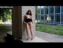 Обнаженная Таня Крофт Косплей 2012-09-26 (ShowyBeauty) - Laura - Estate