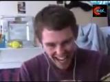 Смешные видео.  Приколы.  Самый смешной смех людей  - Funniest people laugh