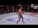 Junior Dos Santos vs. Stefan Struve  Джуниор Дос Сантос - Стефан Штруве