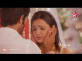 Arnav+&+Khushi+-+I+love+you+dammit