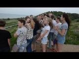 Поездка на Плещеево озеро