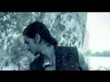 Клип на песню Heer в исполнении Sukhwinder Singh с участием прекрасной Катрины Каиф
