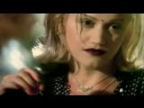 Gven Stefani-Dont speak