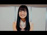 HKT48 Team KIV - Motomura Aoi ( AKB48G air handshake 2015 )