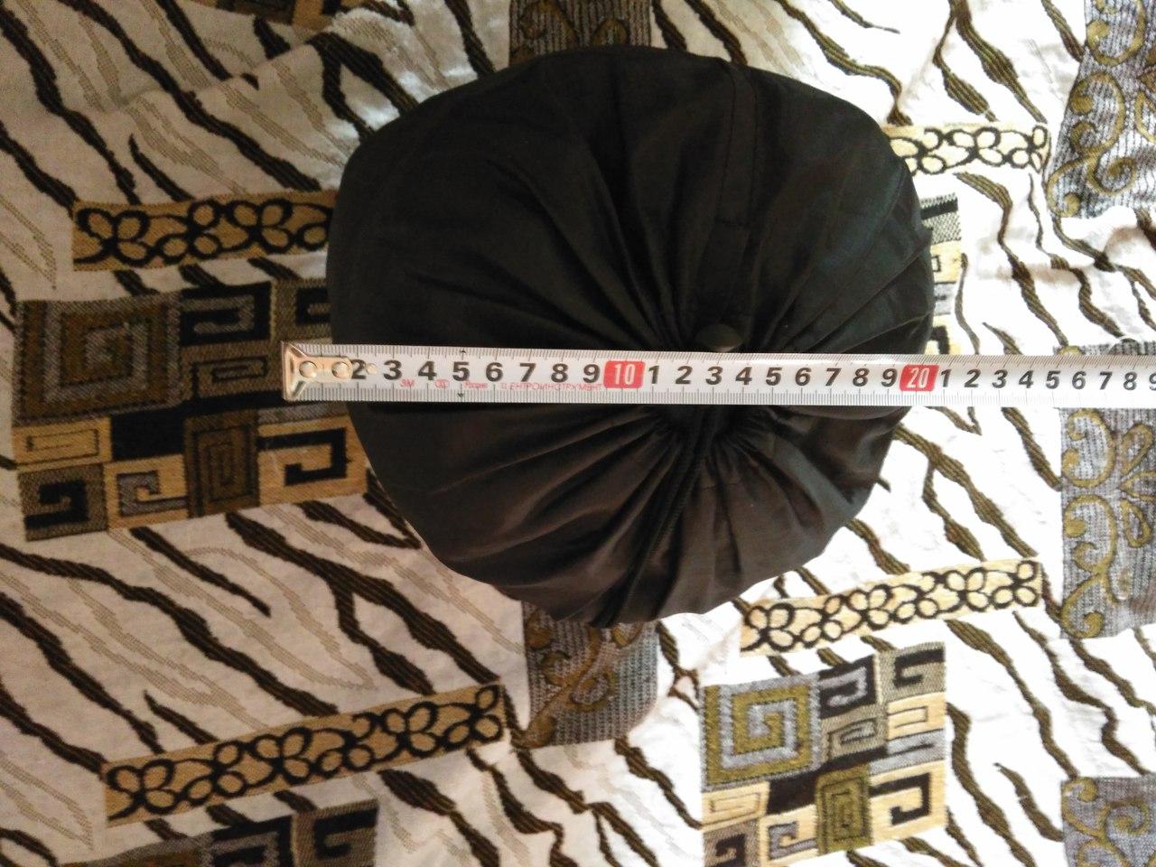 TomTop: Компрессионный мешок для спальника или как я прошел пешком полстраны