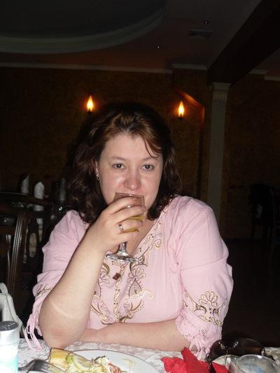 Наталья крутикова открытки, картинки