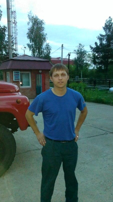 Тимур Чугунов | Елабуга