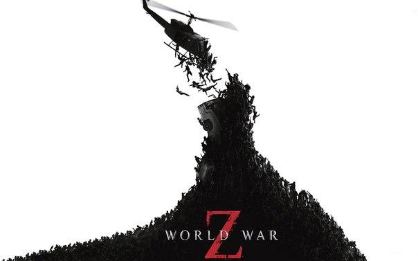 Студия Paramount наградила самый кассовый фильм карьеры Брэда Питта продолжением. «Война миров Z» получит сиквел, и Питт вновь сыграет в нем главную роль. Выглядит эта новость многообещающе, потому что студия взяла отличного режиссера, добротного сценарис