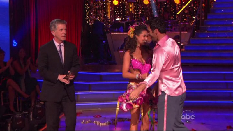 Dancing.with.the.stars.us.s15e06.hdtv