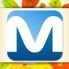 Mukachevo.net - Новини Мукачева та Закарпаття!