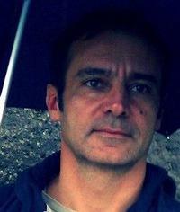 Paolo Carotenuto