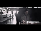 Трейлер > Прогулка среди могил (2014)