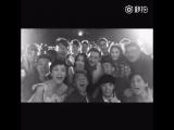 [VIDEO] 151102 #EXO #LAY @ Zheng Kai Update:
