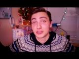 ВидеоСигна от Vlad Shame )