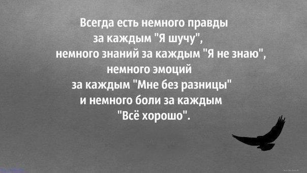 http://cs627727.vk.me/v627727660/c019/O_qtvTsBVhI.jpg