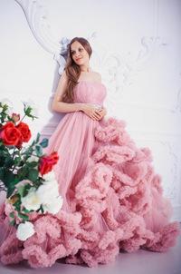 Светлана Санникова