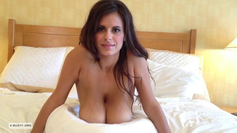 Girls in latex porn pics