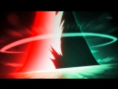[BLEACH] Ichigo vs Ulquiorra AMV (Skillet-Hero)