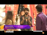 Shandaar - Shahid  Aaliya SPECIAL _ Yeh Hai Aashiqui _ Siyappa Ishq Ka _ Ep 19 Promo