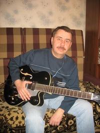 Анатолий Барановский