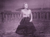 Dalida ♫ Je Pars ♪ Live 01/11/1958 (Rendez-vous avec)