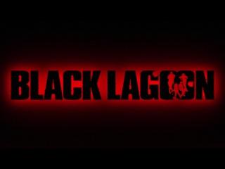 Black Lagoon Opening (op) / Пираты Черной Лагуны опенинг / Русские титры