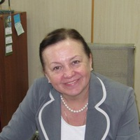 Нотариус г. Москвы Ростова Елена Николаевна