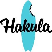 Hakula Surf