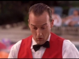 Каспер 3 (1998) супер фильм