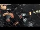 Буакав Банчамек готовится к дебюту в UFC