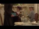 Расследования МердокаMurdoch Mysteries8 сезон 6 серияОзвучено DexterTV