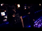 (Live) Obscure ft Nan - Monumentum