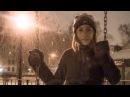Alissa Feudo - Insomnia (Klrx Remix)