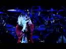 The GazettE   Magnificent Malformed Box Tour CODA Live Disc 1