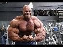 Phil Heath- bodybuilding motivation Фил Хит- Бодибилдинг Мотивация