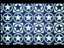 Фабрика звёзд 2,3,4,5,6,7. Заставка