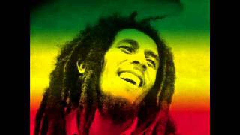 bob marley impact on culture Reggae, dancehall and the culture of violence basil wilson and the music has had a profound impact on the people of africa and asia bob marley, peter tosh.