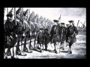 Prussian Glory March(Прусский марш)