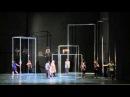 Babel(words) - Eastman / Sidi Larbi Cherkaoui Damien Jalet