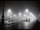 Astor Piazzolla - Introducci
