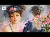 Petite Fleur (Sidney Bechet)-Маленький цветок