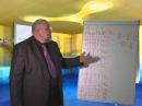 Лекция 1 Основные понятия теории вероятностей Схема Лапласа