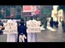 Deen Squad Muslim Man Official Music Video