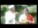 Городок - Индийское кино Брутто и Нетта