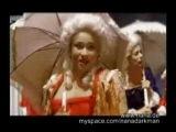 NANA - He's Comin' (Official Video)